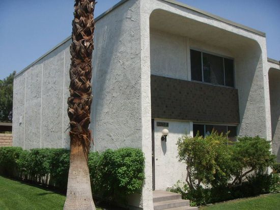 2260 N Indian Canyon Dr UNIT A, Palm Springs, CA 92262
