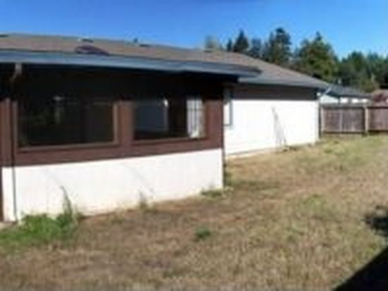 2150 Law Blvd, Eureka, CA 95503