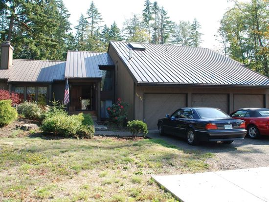 14740 SE Island Woods Ct, Clackamas, OR 97015