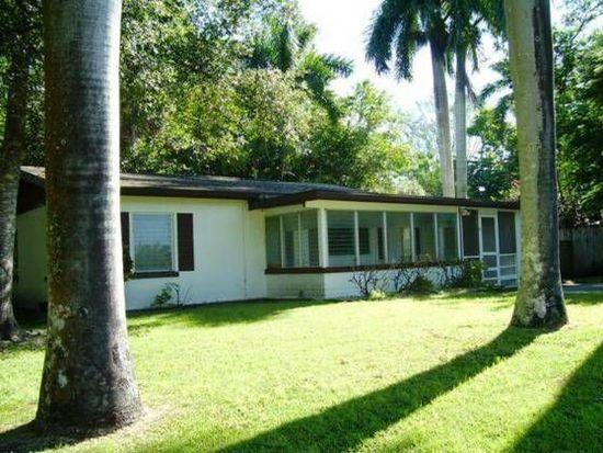 307 New York Dr, Fort Myers, FL 33905