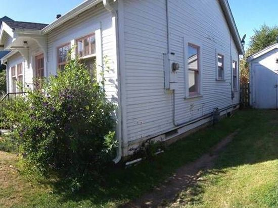 1840 L St, Eureka, CA 95501