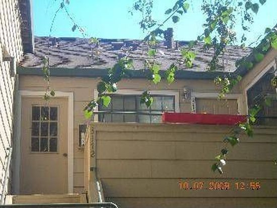 3172 Heather Ridge Dr, San Jose, CA 95136