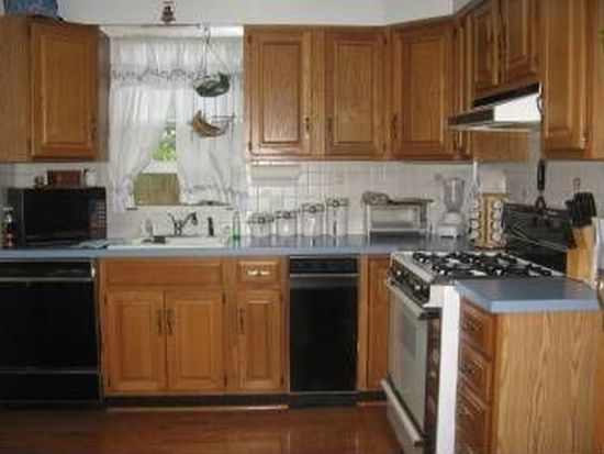 7712 Montgomery Ave, Elkins Park, PA 19027