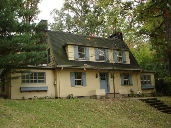 800 Delafield Rd, Pittsburgh, PA 15215