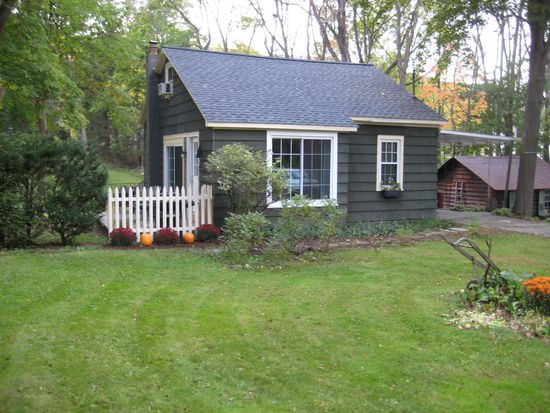 311 New Salem South Rd, Voorheesville, NY 12186