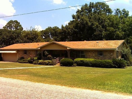 4091 Ronald Ave, Loxley, AL 36551