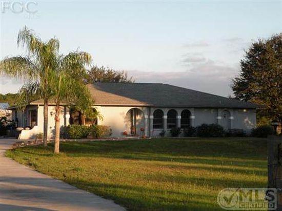 4939 Skates Cir, Fort Myers, FL 33905