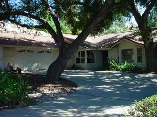 23547 Vista Vicente Way, Ramona, CA 92065