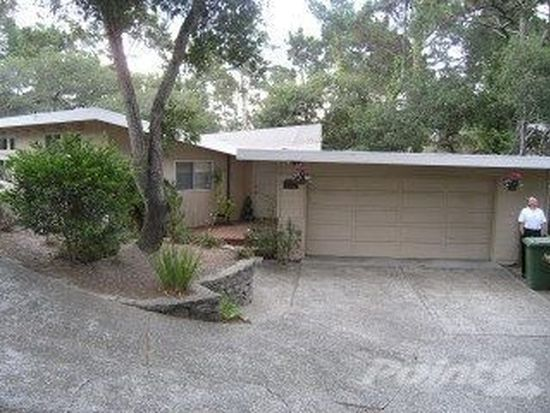 1 Wellings Pl, Monterey, CA 93940