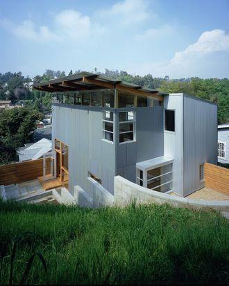 1525 Duane St, Los Angeles, CA 90026
