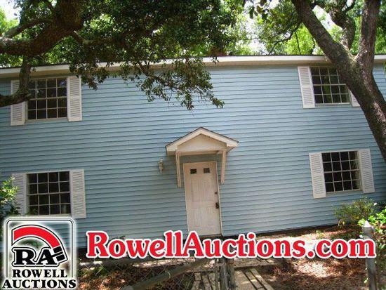 5287 Florida Ave, Orange Beach, AL 36561
