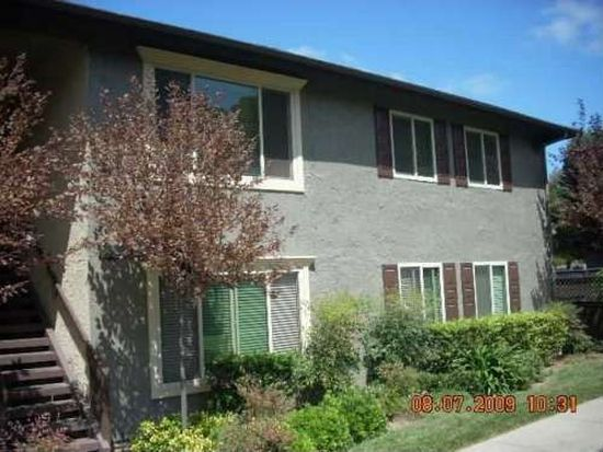 321 Rancho Dr UNIT 12, Chula Vista, CA 91911