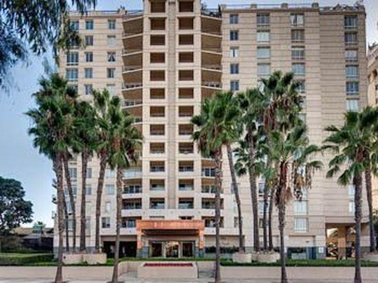 850 E Ocean Blvd UNIT 1408, Long Beach, CA 90802