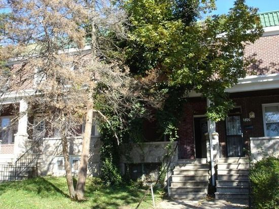 508 Winston Ave, Baltimore, MD 21212