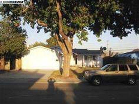 536 N Abbott Ave, Milpitas, CA 95035