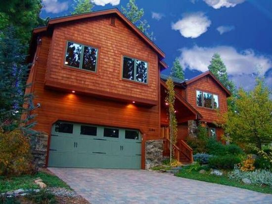 2184 Lupine Trl, South Lake Tahoe, CA 96150