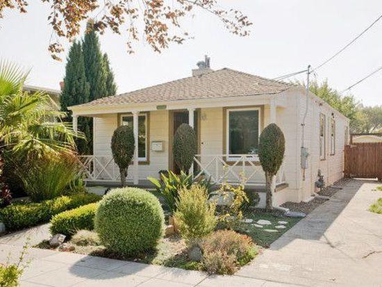 1220 Blake St, Berkeley, CA 94702