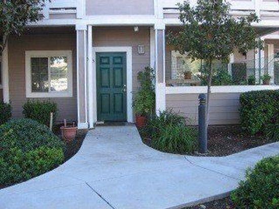 5443 Sanchez Dr, San Jose, CA 95123