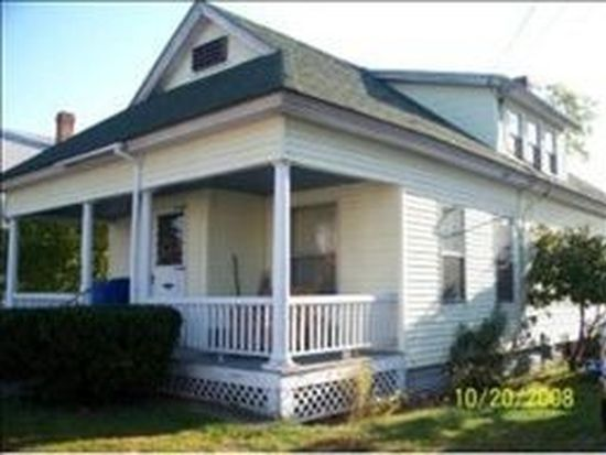 548 S Main St, Manchester, NH 03102