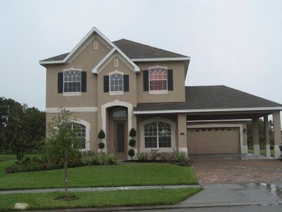 16533 Tudor Grove Dr, Orlando, FL 32828
