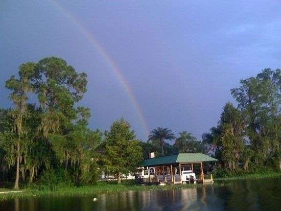 11722 Lake Willis Dr, Orlando, FL 32821