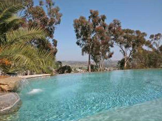 15445 Las Planideras, Rancho Santa Fe, CA 92067