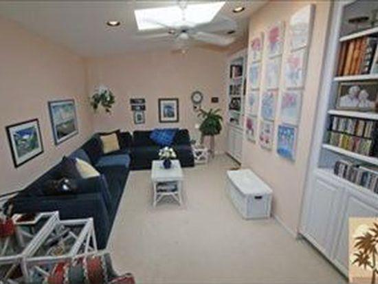 46 Majorca Dr, Rancho Mirage, CA 92270