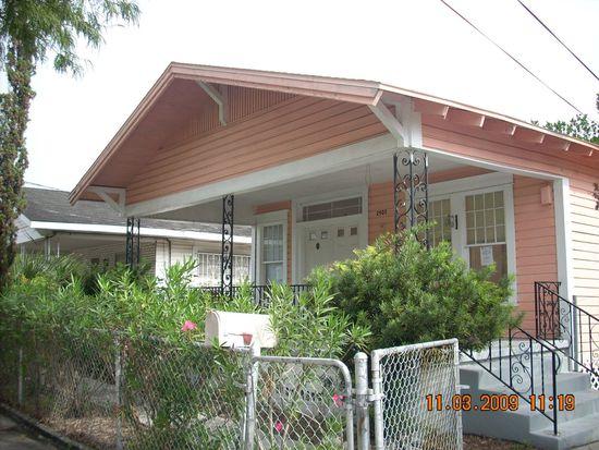 2905 N 13th St, Tampa, FL 33605