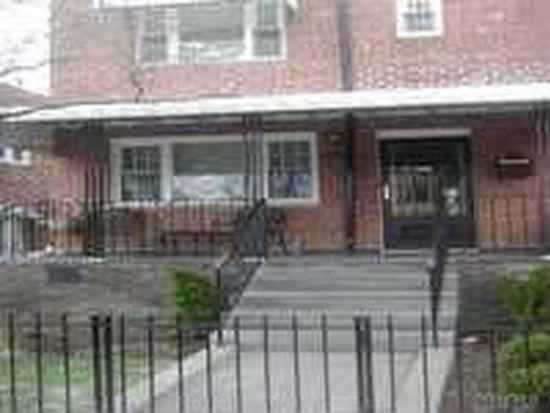 868 E 57th St, Brooklyn, NY 11234