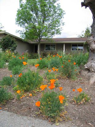 1909 Sequoia Dr, Martinez, CA 94553