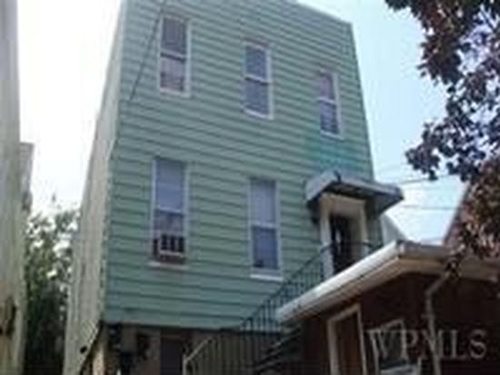 4351 Gunther Ave, Bronx, NY 10466