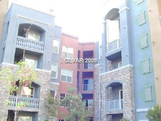 20 E Serene Ave UNIT 301, Las Vegas, NV 89123