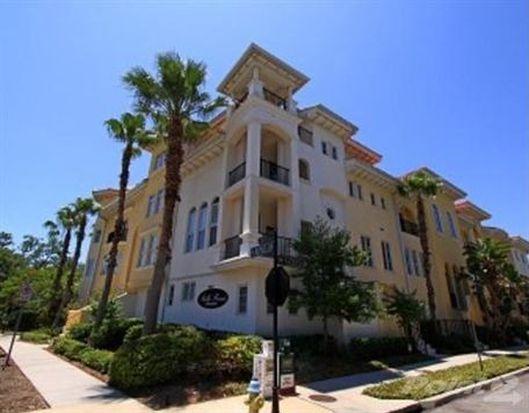 1001 S Rome Ave UNIT 2, Tampa, FL 33606