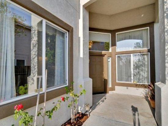 35586 Rockland Ct, Fremont, CA 94536