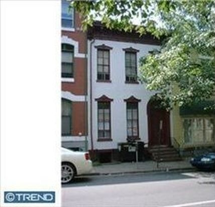 526 Franklin St, West Reading, PA 19611