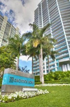 2627 S Bayshore Dr APT 1101, Miami, FL 33133