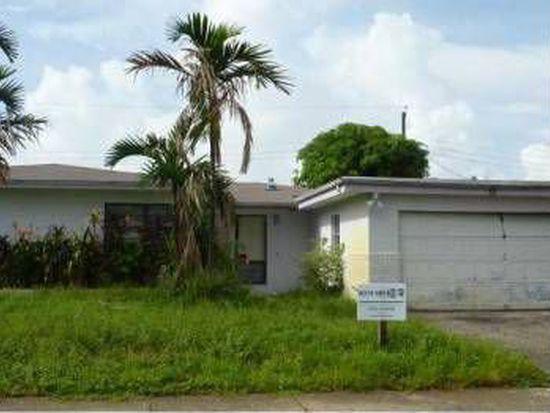 3010 SW 5th St, Fort Lauderdale, FL 33312
