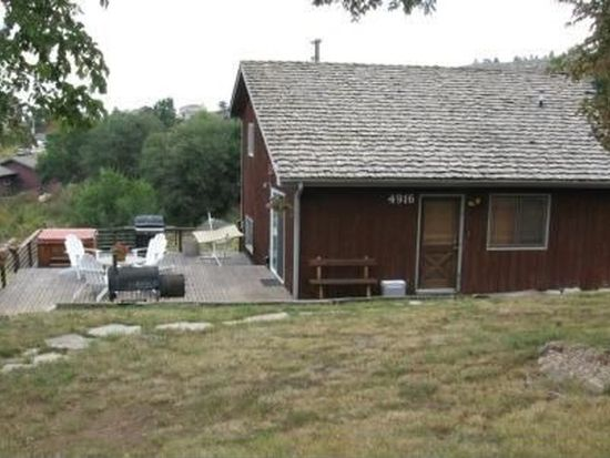 4916 Overhill Dr, Fort Collins, CO 80526