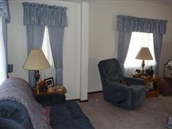 1728 Scott Ave, Ashtabula, OH 44004