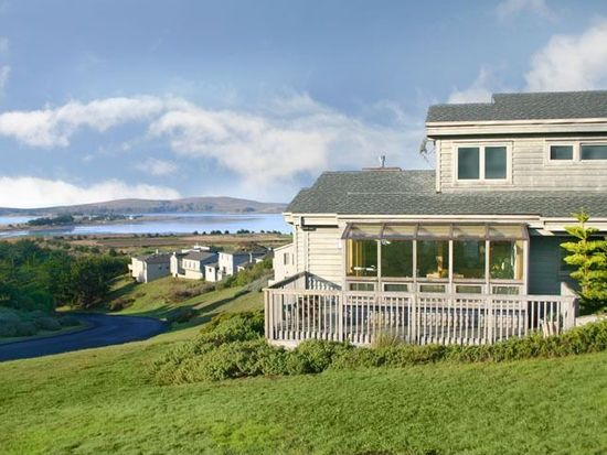 188 Cypress Loop, Bodega Bay, CA 94923