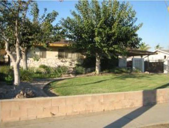 17338 Miller Ave, Fontana, CA 92336