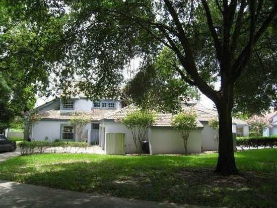 4595 Oak Arbor Cir, Orlando, FL 32808