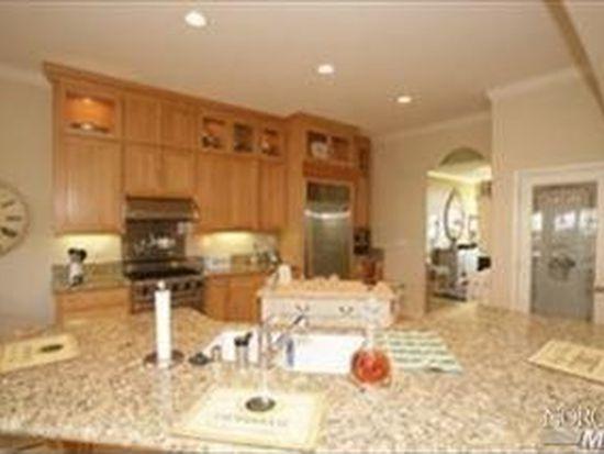 2190 Vineyard Hills Ct, Vacaville, CA 95688