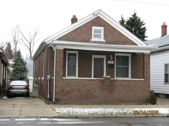 338 E 4th St, Erie, PA 16507