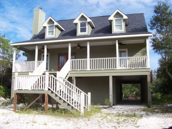 31860 Shoal Water Dr, Orange Beach, AL 36561