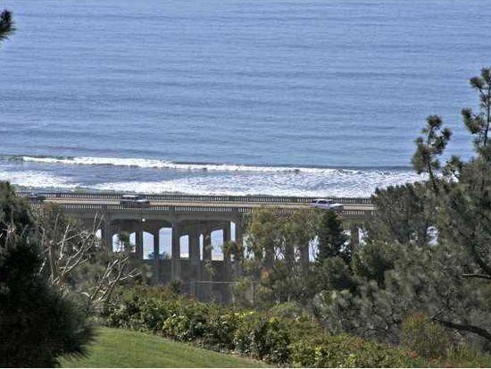 13374 Caminito Mar Villa, Del Mar, CA 92014
