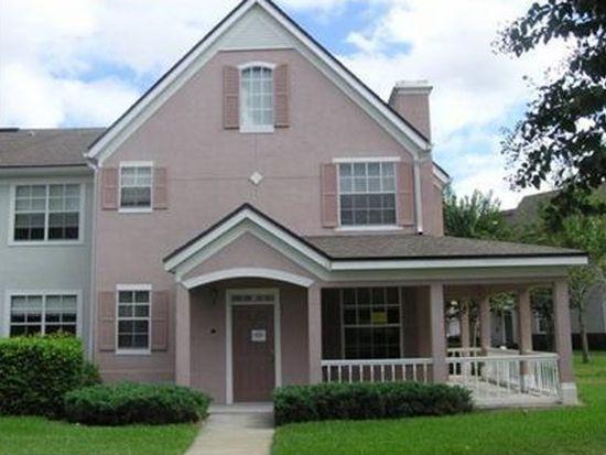 3242 Westchester Square Blvd APT 104, Orlando, FL 32835