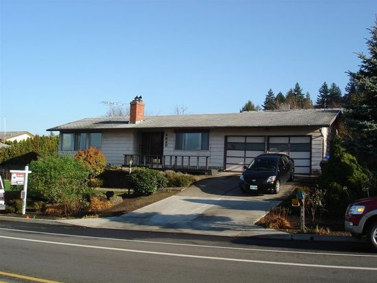 8830 SE 92nd Ave, Happy Valley, OR 97086