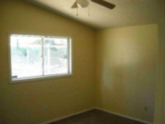 4217 Windermere Rd, Memphis, TN 38128