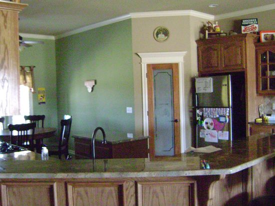14983 N 147th East Ave, Collinsville, OK 74021